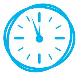 clock-symbol-retina