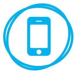 phone-symbol-retina