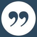 quote-icon-retina